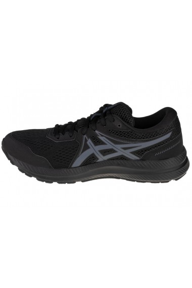 Pantofi sport pentru barbati Asics Gel-Contend 7 1011B040-001