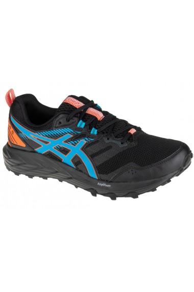 Pantofi sport pentru barbati Asics Gel-Sonoma 6 1011B050-001