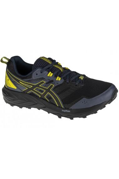Pantofi sport pentru barbati Asics Gel-Sonoma 6 1011B050-020
