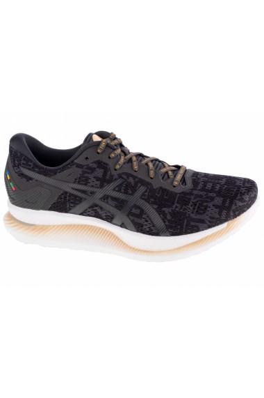 Pantofi sport pentru barbati Asics GlideRide 1011B060-001