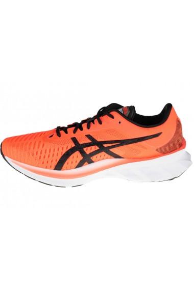 Pantofi sport pentru barbati Asics Novablast Tokyo 1011B072-600