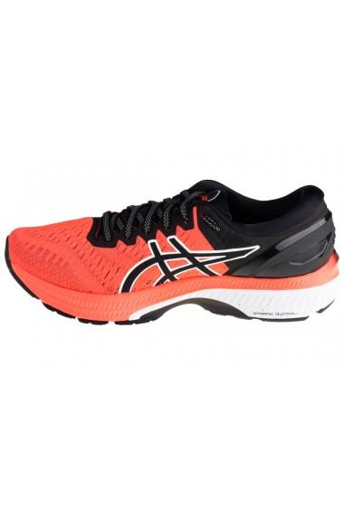 Pantofi sport pentru barbati Asics Gel-Kayano 27 Tokyo 1011B077-600