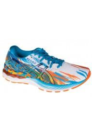 Pantofi sport pentru barbati Asics Gel-Nimbus 23 1011B153-400