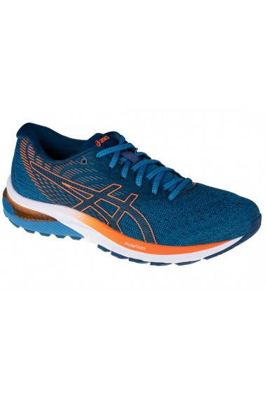 Pantofi sport pentru barbati Asics Gel-Cumulus 22 1011B273-405