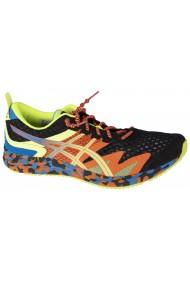 Pantofi sport pentru barbati Asics Gel-Noosa Tri 12 1011B277-005