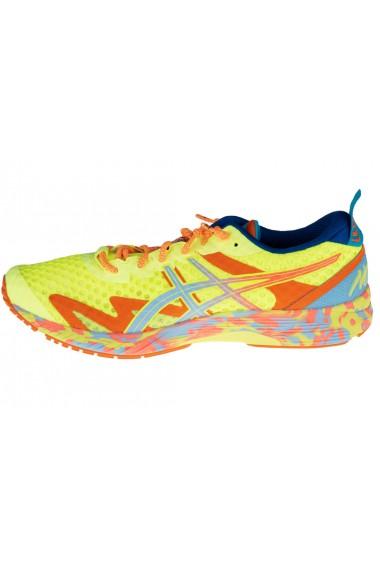 Pantofi sport pentru barbati Asics Gel-Noosa Tri 12 1011B277-753