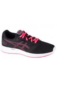 Pantofi sport pentru barbati Asics Patriot 10 GS 1014A025-003