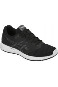 Pantofi sport pentru barbati Asics Patriot 10 GS 1014A025-004