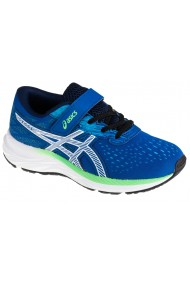 Pantofi sport pentru barbati Asics Pre Excite 7 PS 1014A101-401