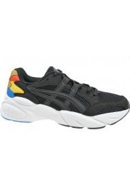 Pantofi sport pentru barbati Asics lifestyle Asics Gel-BND 1021A145-005