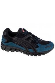 Pantofi sport pentru barbati Asics lifestyle Asics Gel-Kayano 5 360 1021A160-002