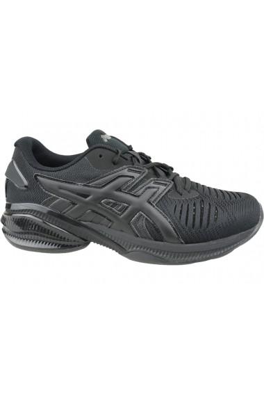 Pantofi sport pentru barbati Asics Gel-Quantum Infinity Jin 1021A184-001