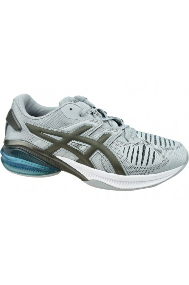 Pantofi sport pentru barbati Asics Gel-Quantum Infinity Jin 1021A184-020