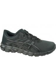 Pantofi sport pentru barbati Asics Gel-Quantum 90 2 1021A193-020
