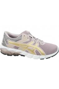 Pantofi sport pentru barbati Asics Gel-Quantum 90 2 GS 1024A038-700