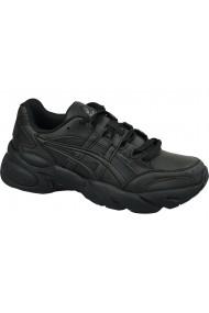 Pantofi sport pentru barbati Asics lifestyle Asics Gel-BND GS 1024A040-001