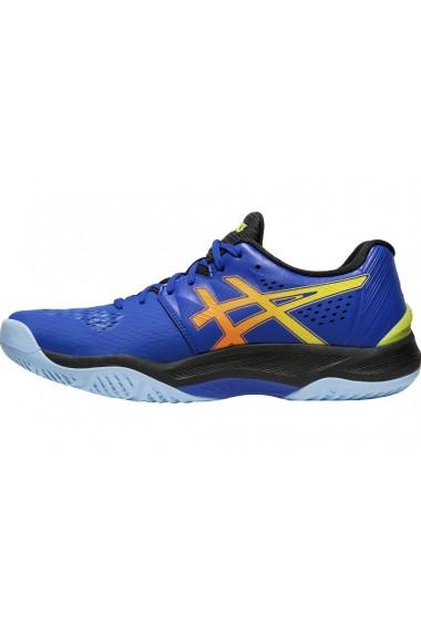 Pantofi sport pentru barbati Asics Sky Elite FF 1051A031-400