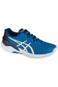 Pantofi sport pentru barbati Asics Sky Elite FF 1051A031-404