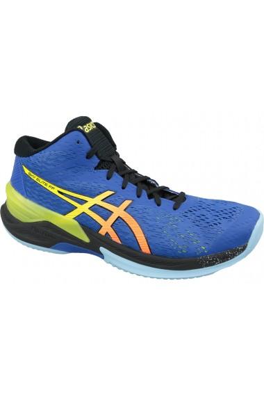 Pantofi sport pentru barbati Asics Sky Elite FF MT 1051A032-400