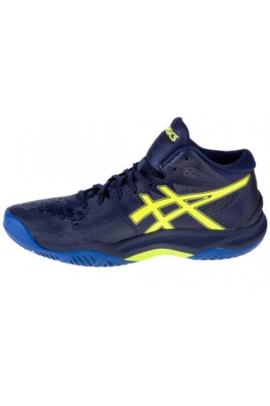Pantofi sport pentru barbati Asics Sky Elite FF MT 1051A032-402
