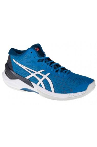 Pantofi sport pentru barbati Asics Sky Elite FF MT 1051A032-404