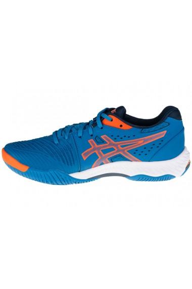 Pantofi sport pentru barbati Asics Netburner Ballistic FF 2 1051A041-402