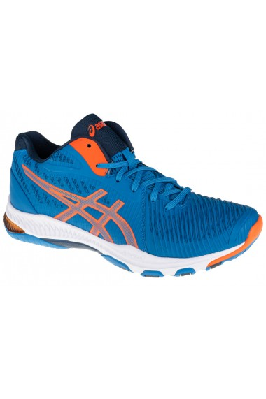 Pantofi sport pentru barbati Asics Netburner Ballistic FF MT 2 1051A042-402