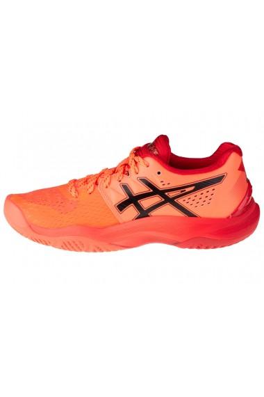 Pantofi sport pentru barbati Asics Sky Elite FF Tokyo 1051A055-701