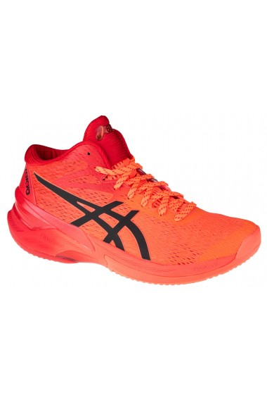 Pantofi sport pentru barbati Asics Sky Elite FF MT Tokyo 1051A056-701