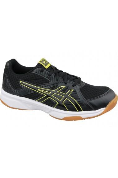 Pantofi sport pentru barbati Asics Upcourt 3 1071A019-003