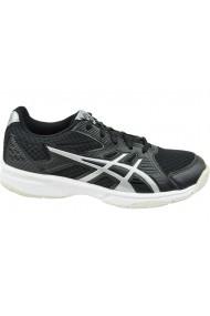 Pantofi sport pentru barbati Asics Upcourt 3 1071A019-005