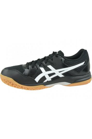 Pantofi sport pentru barbati Asics Gel-Rocket 9 1071A030-001