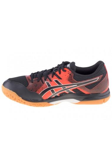 Pantofi sport pentru barbati Asics Gel-Rocket 9 1071A030-003