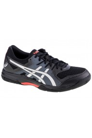 Pantofi sport pentru barbati Asics Gel-Rocket 9 1071A030-010