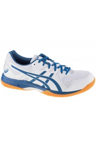 Pantofi sport pentru barbati Asics Gel-Rocket 9 1071A030-020