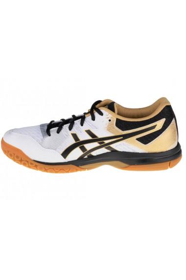 Pantofi sport pentru barbati Asics Gel-Rocket 9 1071A030-100