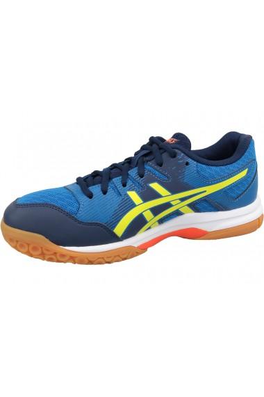 Pantofi sport pentru barbati Asics Gel-Rocket 9 1071A030-400