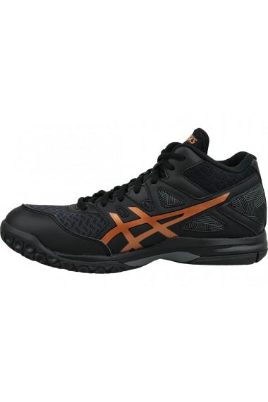 Pantofi sport pentru barbati Asics Gel-Task Mt 2 1071A036-002