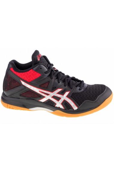 Pantofi sport pentru barbati Asics Gel-Task Mt 2 1071A036-004