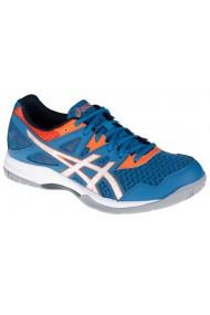 Pantofi sport pentru barbati Asics Gel-Task 2 1071A037-400