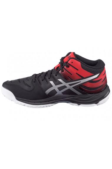 Pantofi sport pentru barbati Asics Gel-Beyond MT 6 1071A050-002