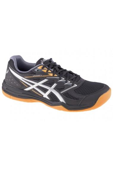 Pantofi sport pentru barbati Asics Upcourt 4 1071A053-001