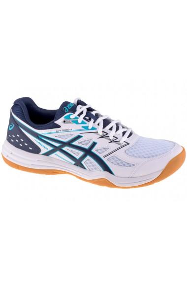 Pantofi sport pentru barbati Asics Upcourt 4 1071A053-100