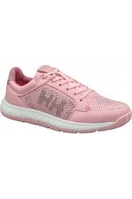 Pantofi sport pentru femei Helly Hansen W Skagen Pier Leather Shoe 11471-181