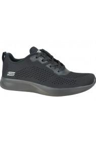 Pantofi sport pentru femei Skechers Bobs Squad 2 117018-BBK