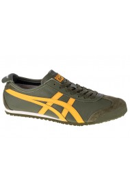 Pantofi sport pentru barbati Onitsuka Tiger Mexico 66 1183A201-300