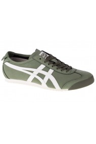 Pantofi sport pentru barbati Onitsuka Tiger Mexico 66 1183B348-300