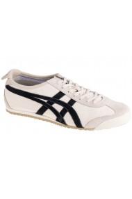 Pantofi sport pentru barbati Onitsuka Tiger Mexico 66 Vin 1183B391-200