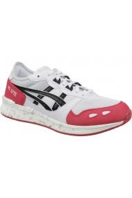 Pantofi sport pentru barbati Asics lifestyle Asics HyperGel-Lyte 1191A017-100