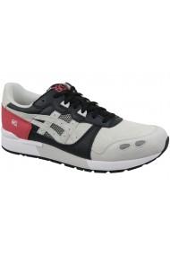 Pantofi sport pentru barbati Asics lifestyle Asics Gel-Lyte 1191A023-701